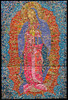 Virgin of Guadaloupe, 2007
